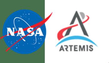 NASA Carees