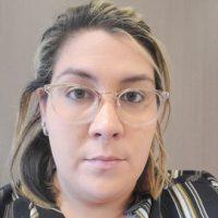 Keyla A. Lopez Pérez